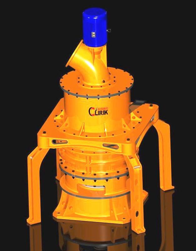 stone grinding equipment; stone grinder