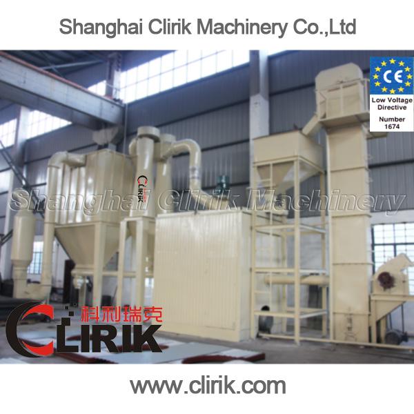 grinding machine,grinding equipment,stone grinder