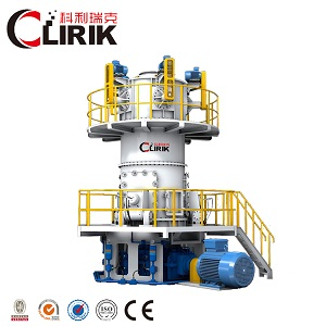 Limestone Powder Grinding Equipment,Limestone Powder Vertical Roller Grinding Mill