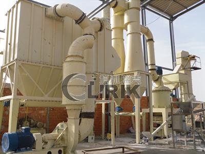 Gravel grinding equipment unit China; gravel grinding machin