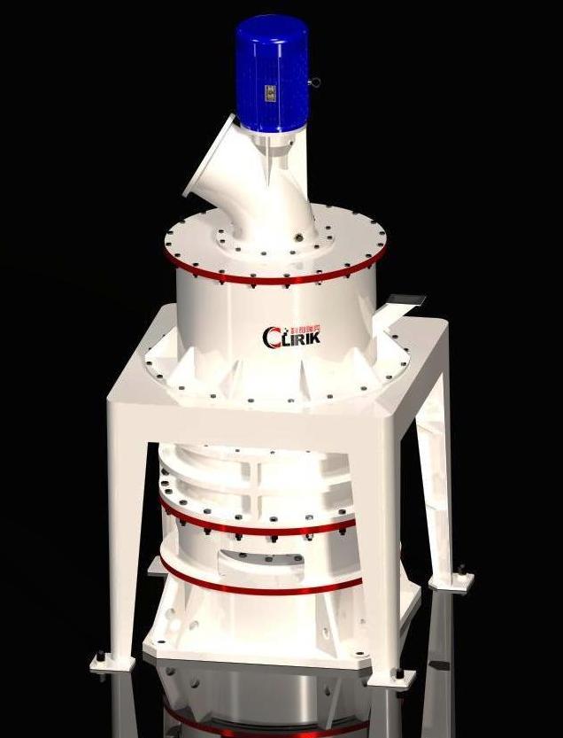 Nepheline stone grinder; Nepheline grinding equipment