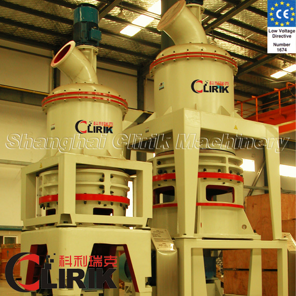 Zirconium Silicate[Silicic acid] grinding equipment,stone gr